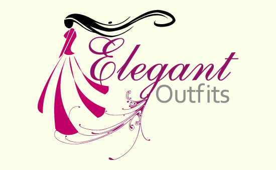 Fashion Logo Design - Logo Graphic Design