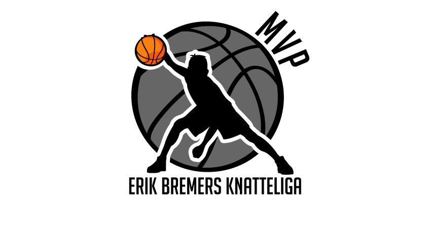 Basketball Designs For Logos