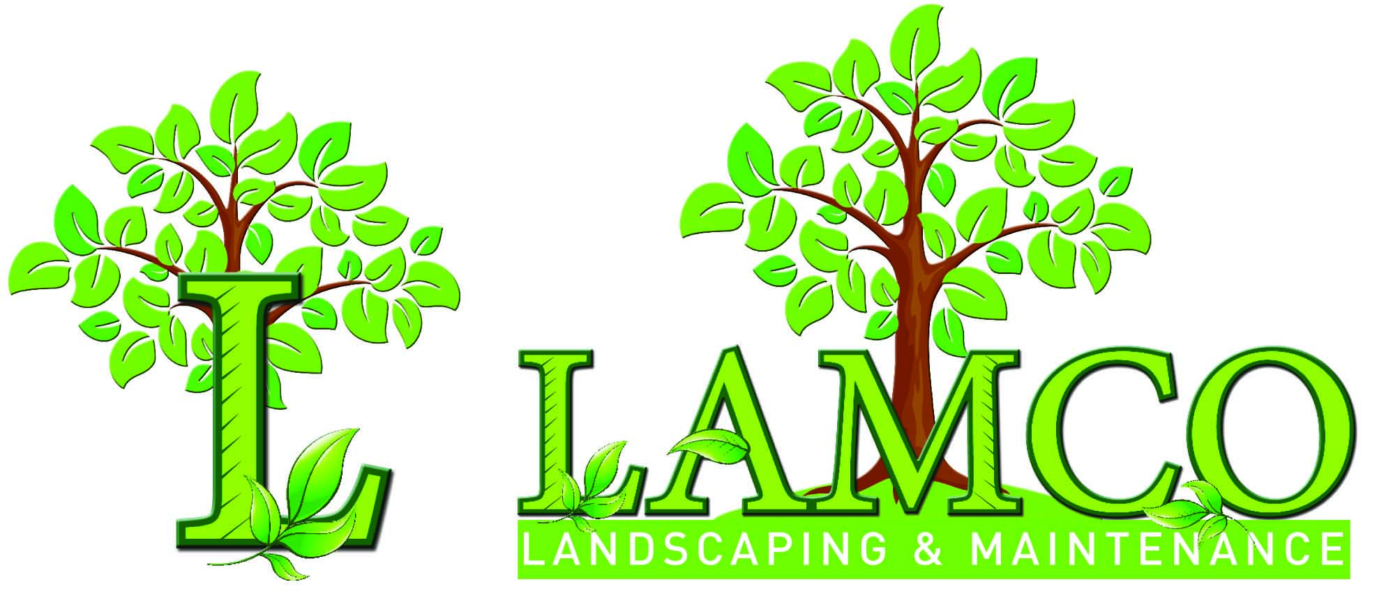 Applied Landscape Design: Detail Logo ideas for landscaping