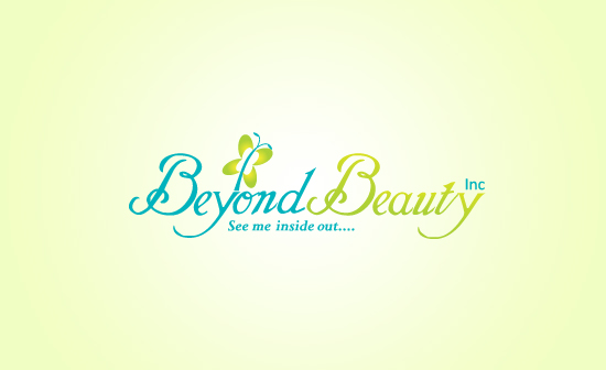 beyond logo design - photo #49