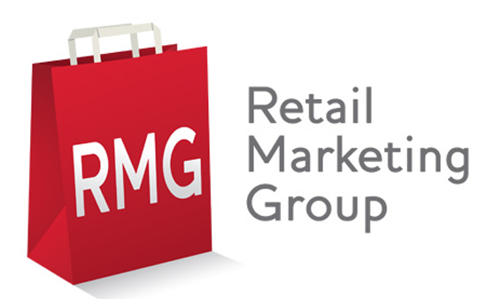 Retail marketing group contact