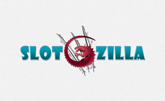 Slotozilla Players' Choice certificate | Slotozilla