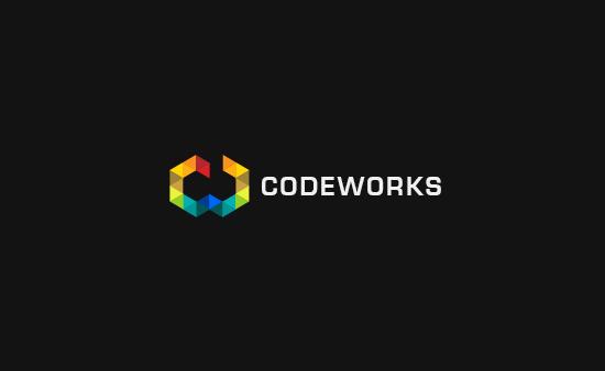 Codeworks shops