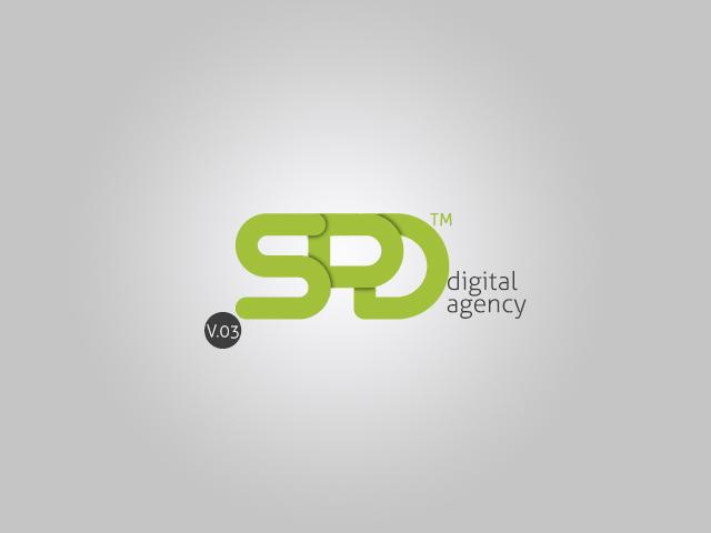 Logo for a Modelling Agency: V Management - Logo Designer |Logos Graphic Design Agency