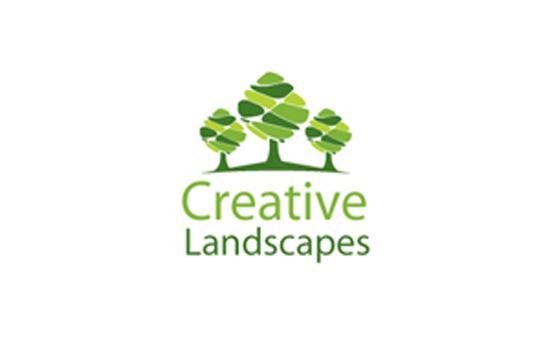 Free logo design ideas joy studio design gallery best for Creative landscapes