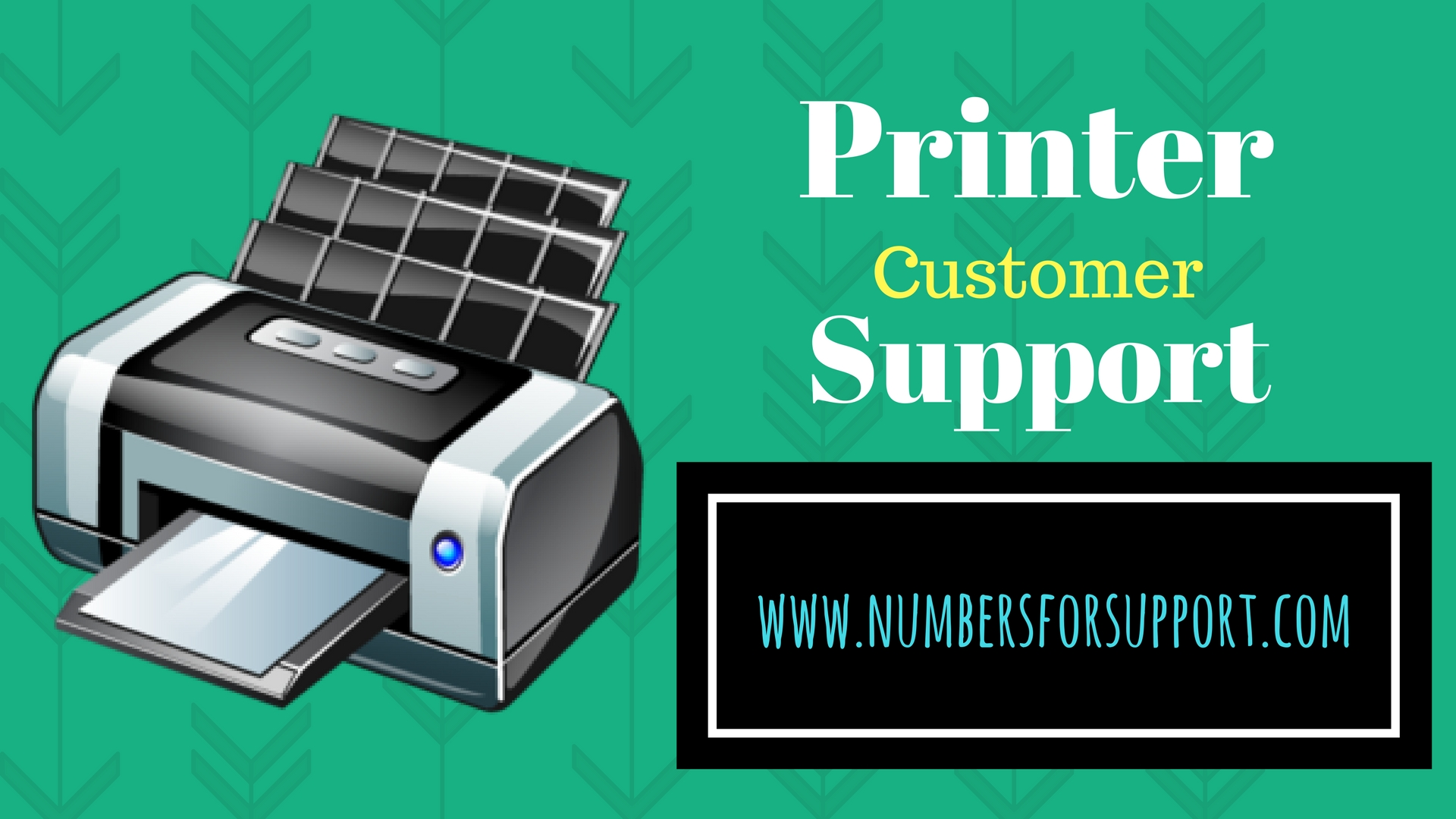 Canon service Support tool Sst software v4 11
