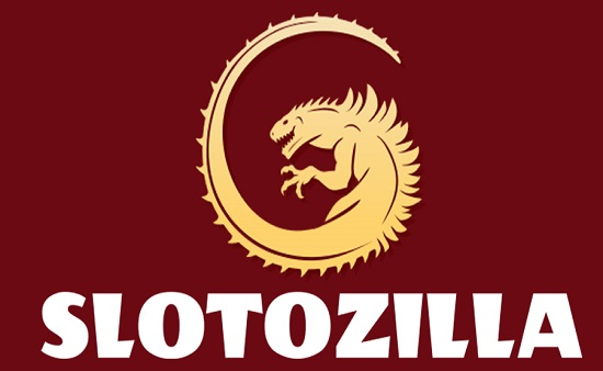 Lionline | Slotozilla