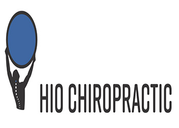 find a chiropractor near you - Logo Graphic Design - photo#39