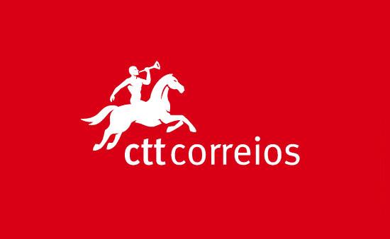 Ctt Correios Portugal Correio Portugal