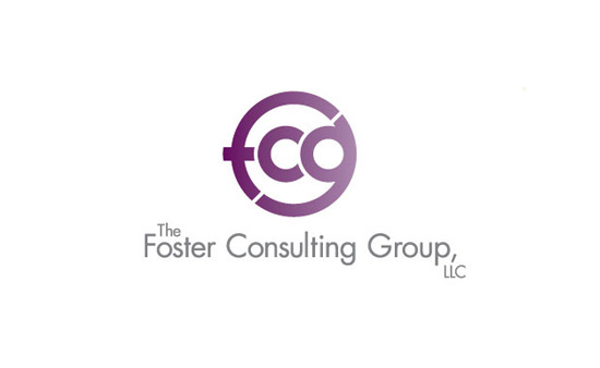 March 27,2008 The Foster Consulting Group - Logo Graphic ...