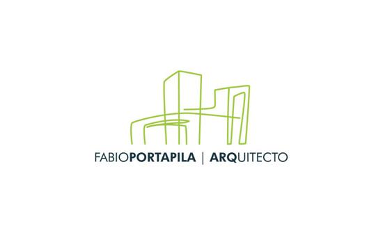 Logotipo consejo general arquitectura tecnica hd 1080p for Logo arquitectura tecnica