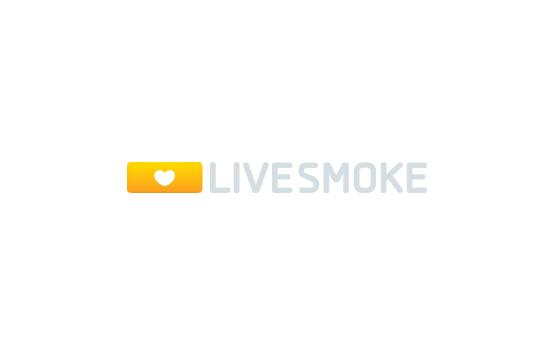 monte carlo zigaretten online bestellen